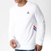 /achat-sweats-col-rond-crewneck/le-coq-sportif-sweat-crewneck-tricolore-n2-blanc-bleu-rouge-183531.html