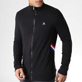 /achat-vestes/le-coq-sportif-veste-zippee-tricolore-fz-n1-1920489-noir-183539.html