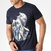 /achat-t-shirts/avengers-tee-shirt-avengers-end-game-thanos-warlord-noir-183699.html