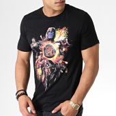 /achat-t-shirts/avengers-tee-shirt-avengers-endgame-meendgmts008-noir-183700.html