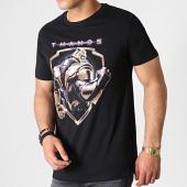 /achat-t-shirts/avengers-tee-shirt-avengers-thanos-badge-noir-183701.html
