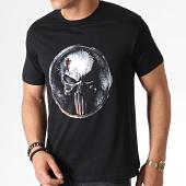 /achat-t-shirts/daredevil-tee-shirt-daredevil-medadevts013-noir-183704.html