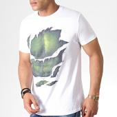 /achat-t-shirts/hulk-tee-shirt-hulk-meavenmts004-blanc-vert-183706.html