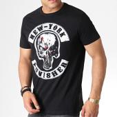 /achat-t-shirts/punisher-tee-shirt-punisher-new-york-noir-183708.html