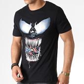 /achat-t-shirts/spider-man-tee-shirt-black-venom-mevenocts007-noir-183712.html