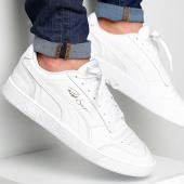 /achat-baskets-basses/puma-baskets-ralph-sampson-low-370846-puma-white-183693.html