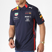 /achat-polos-manches-courtes/red-bull-racing-polo-manches-courtes-170791032-bleu-marine-183621.html