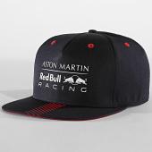 /achat-snapbacks/red-bull-racing-casquette-snapback-team-cap-bleu-marine-183630.html