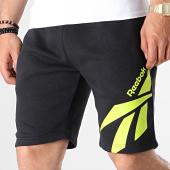 /achat-shorts-jogging/reebok-short-jogging-classic-vector-fi2894-noir-vert-fluo-183606.html