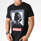 /achat-t-shirts/star-wars-tee-shirt-n1-dad-noir-183713.html