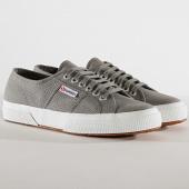 /achat-baskets-basses/superga-baskets-cotu-classic-2750-grey-dark-sage-183442.html
