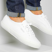 /achat-baskets-basses/superga-baskets-cotu-classic-2750-total-white-183448.html