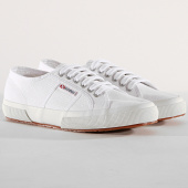 /achat-baskets-basses/superga-baskets-cotu-classic-2750-white-183450.html