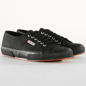 /achat-baskets-basses/superga-baskets-cotu-classic-2750-full-black-183455.html