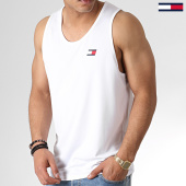 /achat-debardeurs/tommy-sport-debardeur-de-sport-back-logo-0053-blanc-183584.html
