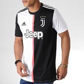 /achat-t-shirts/adidas-maillot-de-football-juventus-home-dw5455-noir-blanc-183763.html
