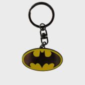 /achat-accessoires-de-mode/batman-porte-cles-abykey053-jaune-metal-183827.html
