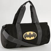 /achat-sacs-sacoches/batman-sac-de-sport-abybag328-noir-183875.html