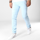 /achat-chinos/black-needle-pantalon-chino-1011-bleu-clair-183754.html