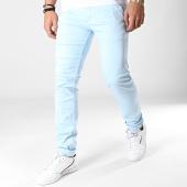 /achat-chinos/black-needle-pantalon-chino-1011-bleu-clair-183754.html