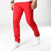 /achat-chinos/black-needle-pantalon-chino-1011-rouge-183755.html