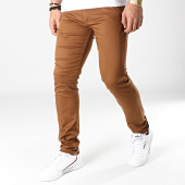 /achat-chinos/black-needle-pantalon-chino-1011-marron-183756.html
