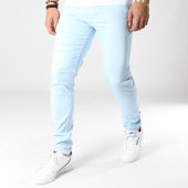 /achat-chinos/black-needle-pantalon-chino-1012-bleu-clair-183758.html