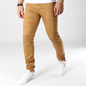 /achat-chinos/black-needle-pantalon-chino-1012-camel-183759.html