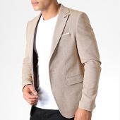 /achat-blazers/black-needle-veste-de-costume-x-8368-camel-183777.html