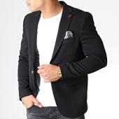 /achat-blazers/black-needle-veste-de-costume-x-8362-noir-183791.html