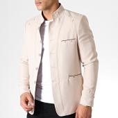 /achat-vestes/classic-series-manteau-x-5060-beige-183794.html