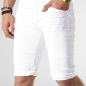 /achat-shorts-jean/classic-series-short-jean-cpr-104-blanc-183816.html