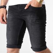 /achat-shorts-jean/classic-series-short-jean-cpr-104-noir-183818.html