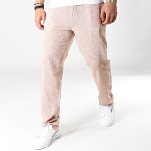 /achat-chinos/classic-series-pantalon-lin-01-beige-chine-183819.html