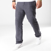 /achat-chinos/classic-series-pantalon-lin-01-gris-anthracite-chine-183820.html