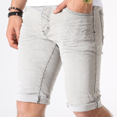 /achat-shorts-jean/classic-series-short-jean-cpr-300-gris-183822.html
