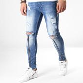 /achat-jeans/classic-series-jean-skinny-2596-bleu-denim-183823.html