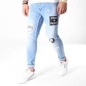 /achat-jeans/classic-series-jean-skinny-2621-bleu-wash-183824.html