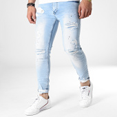 /achat-jeans/classic-series-jean-skinny-2768-bleu-wash-183825.html