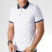 /achat-polos-manches-courtes/classic-series-polo-manches-courtes-549-blanc-183838.html