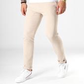/achat-pantalons-carreaux/classic-series-pantalon-3135-beige-183848.html