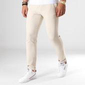 /achat-pantalons-carreaux/classic-series-pantalon-3139-beige-183851.html