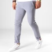 /achat-pantalons-carreaux/classic-series-pantalon-3140-gris-bleu-183853.html