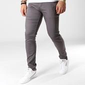 /achat-chinos/black-needle-pantalon-chino-1012-gris-anthracite-183871.html