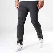 /achat-pantalons-carreaux/classic-series-pantalon-3133-gris-anthracite-chine-183908.html