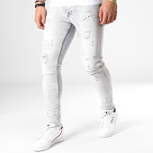 /achat-jeans/classic-series-jean-skinny-2698-gris-clair-183910.html