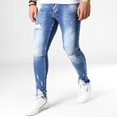 /achat-jeans/classic-series-jean-skinny-2775-bleu-denim-183912.html