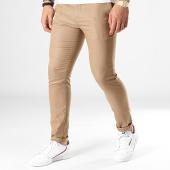 /achat-pantalons-carreaux/classic-series-pantalon-3138-camel-183928.html