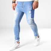 /achat-jeans/classic-series-jean-skinny-2709-bleu-wash-183953.html