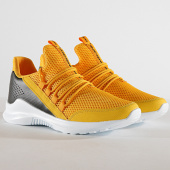 /achat-baskets-basses/classic-series-basket-8008-jaune-noir-blanc-183956.html